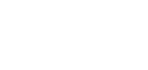 The Education Network - Education Recruitment Specialists