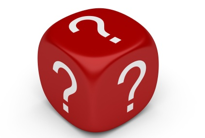 istock_dice_questionmarks4