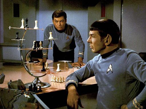 spock-chess1