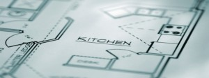 kitchen-plan
