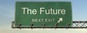 the-future-next-exit-593-x-226